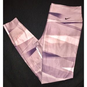 Nike Women's Power Legend Leggings
